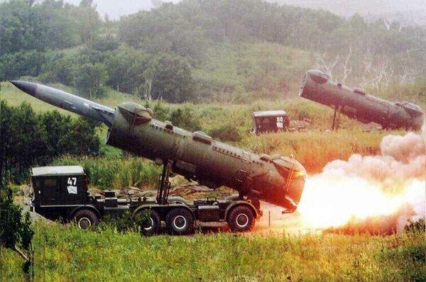 Россия встретила пусками ракет семь кораблей НАТО в Балтийском море новости,события