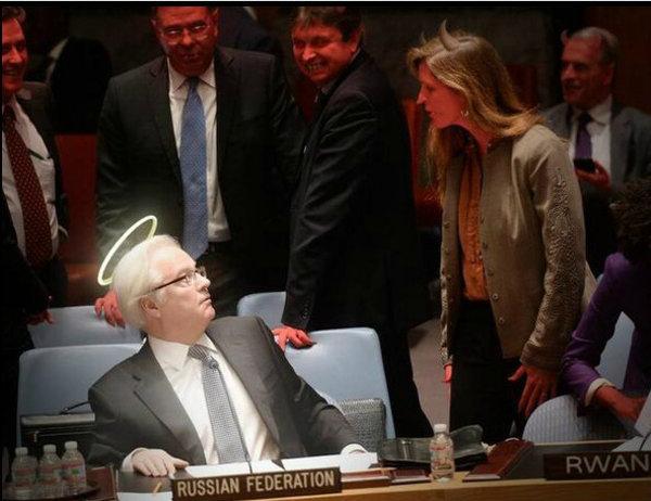 Истинный Запад: Мир готовят к жесткому переформатированию и не скрывают. Куда ведет дипломатия?