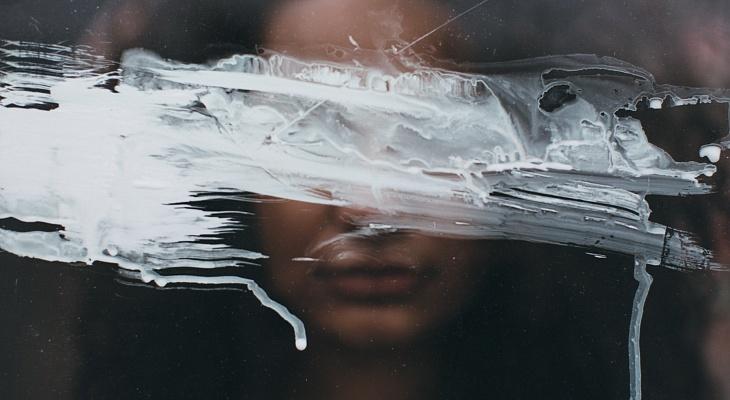 Как избежать психосоматического расстройства