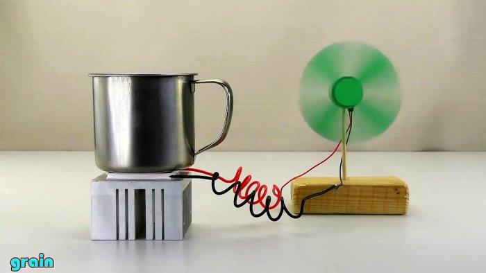 6 потрясающих экспериментов электричество магнетизм и др