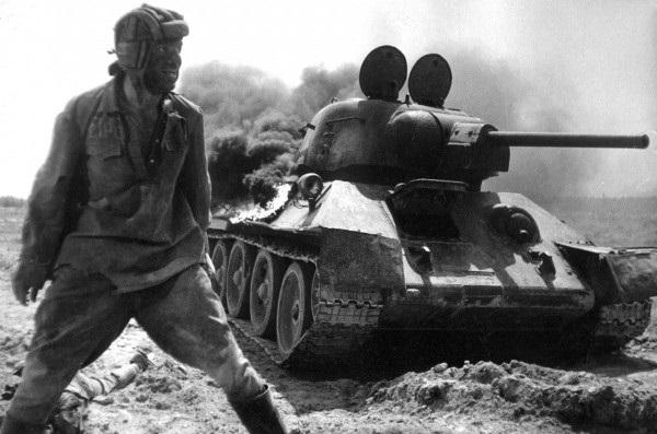 «В такое невозможно поверить!»: к чему не были готовы немцы в войне с СССР