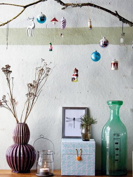 nordic-new-year-decoration-hanging4.jpg