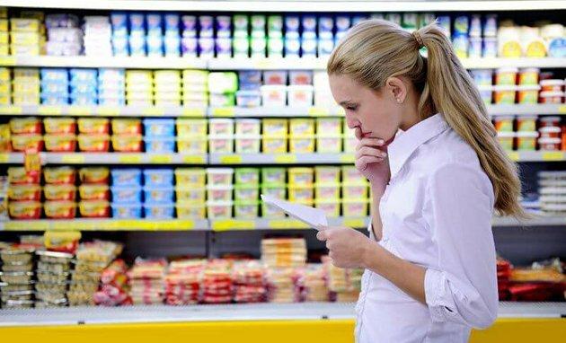 2 золотых закона правильного питания питательных, калорий, должен, приводит, рацион, происходит, просто, веществ, ценных, чтобы, продуктыпустышки, которая, максимум, содержат, которые, много, энергии, продуктов, категория, Хотите