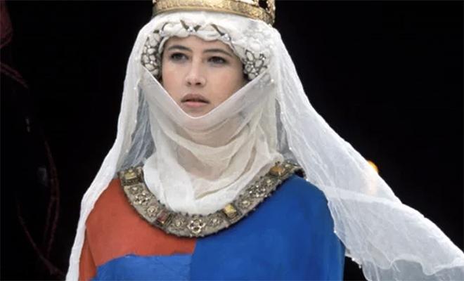 3 женщины из Царской России, которые правили странами Европы