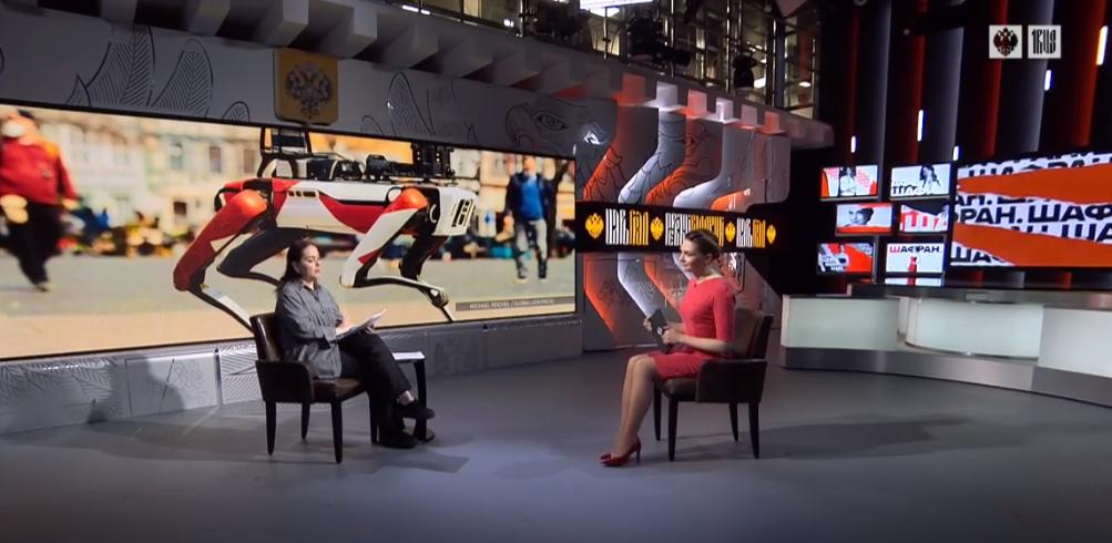 """Актриса Ольга Будина ушла из кино, чтобы рассказать правду: """"Это действительно страшно"""" геополитика,россия"""