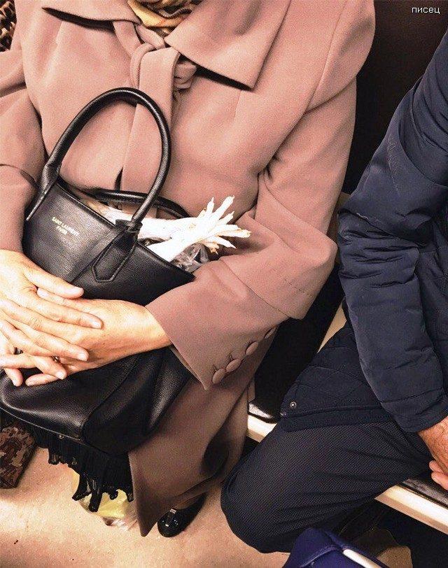 25 женских приколов, которые не оставят вас равнодушными. Спорим? приколы,смешные картинки,юмор