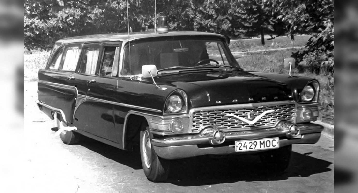 Красивые автомобильные номера в СССР Автомобили
