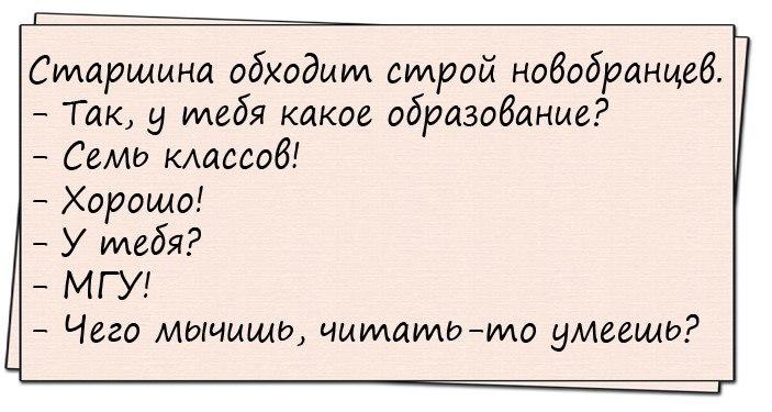 Прикольные sms — страница 540 — iPhoneSMS.ru — Новые смс приколы ...   375x703