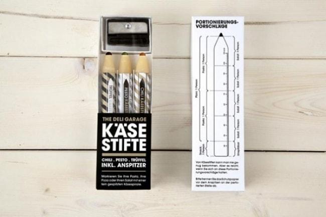 15примеров умной упаковки дизайн, интересно, креатив, сырье, упаковка