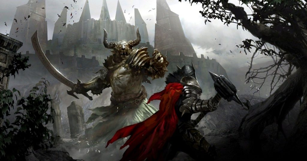 Класс в Wow: Classic  по знаку зодиака adventures,fantasy,pc,ps,xbox,Аркады,Игры,Приключения,Фентези
