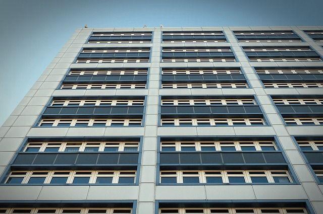 В РФ перестали выдавать свидетельства о праве на недвижимость
