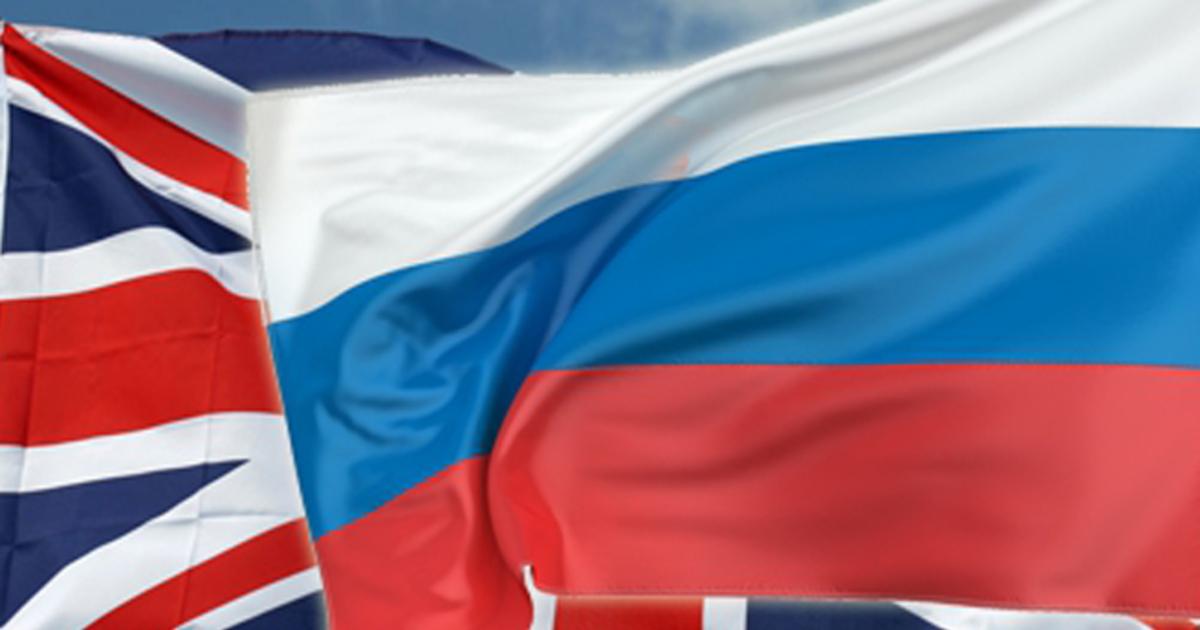«Бессмысленная» ответная реакция России
