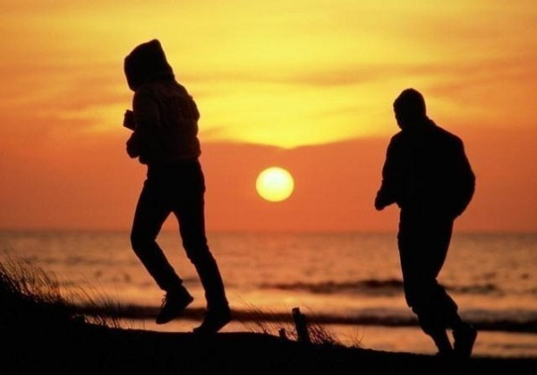 9 мотивационных привычек, ко…