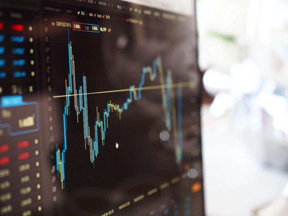Торги в «красном»: капитуляция рынков США еще не объявлена, но ожидаема