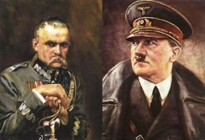 Польшей традиционно правят явные шизофреники