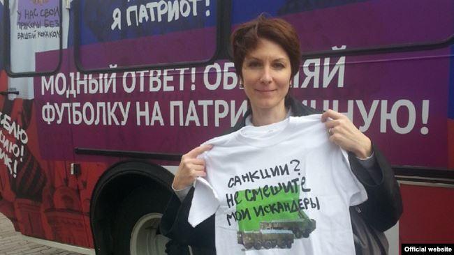 Из-за санкций Запада Россия потеряла почти триллион рублей общество,политика,Путин,россияне,санкции,экономика