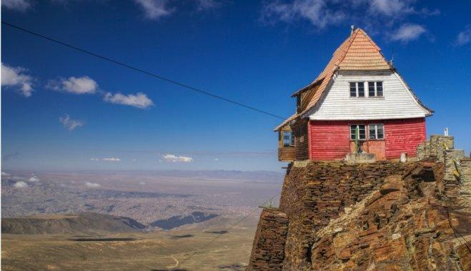 Инвестиции в недвижимость: топ-10 городов Европы, в которых стоит купить квартиру