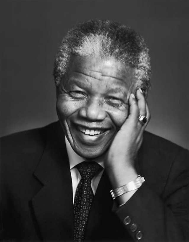Эффект Манделы: откуда берутся воспоминания, которых не может быть? жизнь