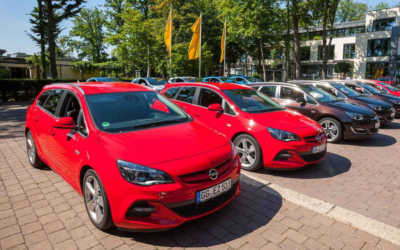 Рейтинг подержанных авто. Где в России купить бэушные машины на 20% дешевле?