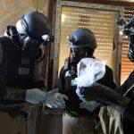 Разработчик газа «Новичок» допустил причастность британских спецслужб к отравлению Скрипаля