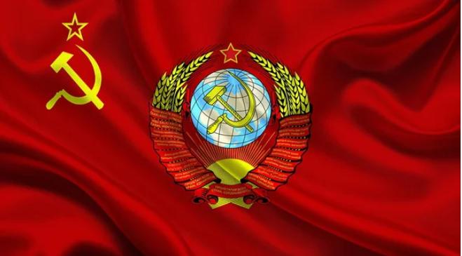 В СССР жилось лучше?