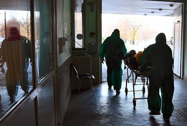 «Их просто выписывают на улицу, зашив сикось-накось» пациент, помощи, может, только, медицинской, пациента, порядок, лечение, лечения, лечиться, помощь, получить, будет, чтобы, документа, просто, организации, пациентов, должен, региона