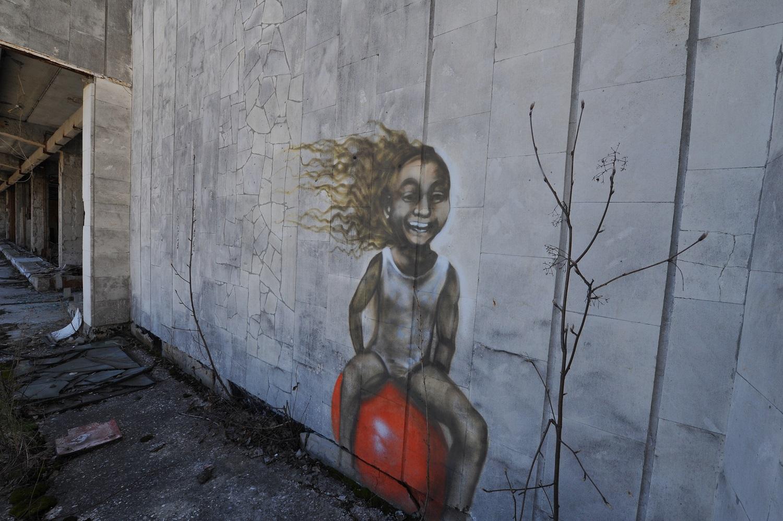 «Чернобыль»: Русские сегодня ударили по американской мечте. США вынуждены защищаться