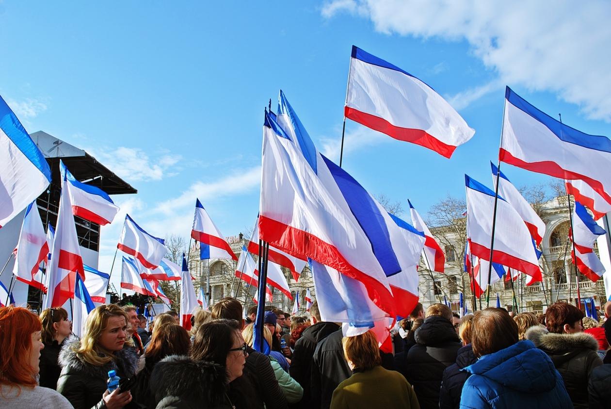 абонемент картинки присоединение крыма к россии 2014 лены были