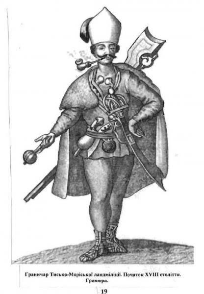 Донские казаки и запорожцы казаки, казаков, запорожцев, запорожцы, которых, стали, донских, более, время, можно, могли, которые, людей, казаками, после, жизнь, Украины, называли, потом, территории