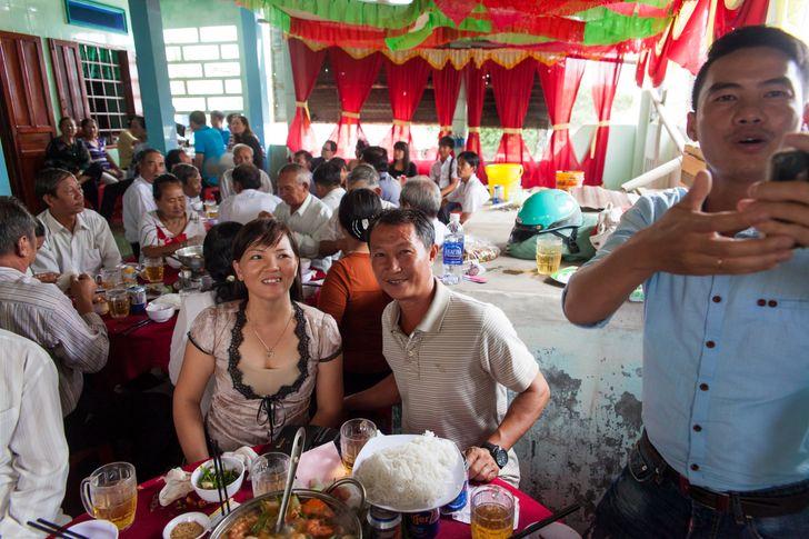 Россиянка 5 лет прожила во Вьетнаме и делится впечатлениями об этой стране Вьетнам,из первых уст,наши за границей