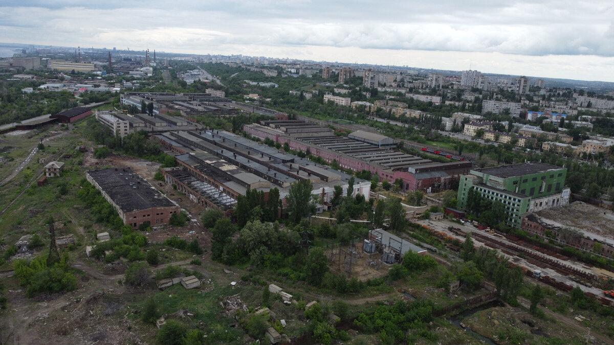 Хочу пригласить Федора Бондарчука в Волгоград снять еще один фильм про Великую Отечественную войну волгоград,попутчики,походы,путешествия,туризм