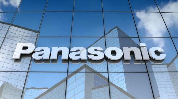 Panasonic создала устройство…