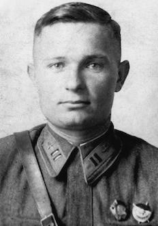 Шестаков Лев Львович. Командир крылатых асов