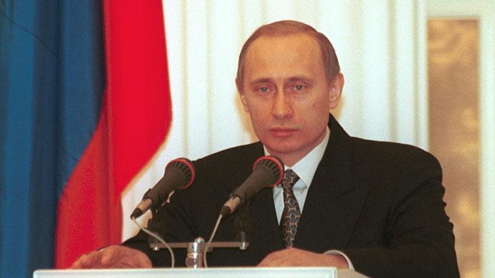 «Это я не отпустил Путина в отставку» и другие откровения зятя Ельцина Путин, Юмашев, Познер, президента, Юмашева, Бориса, Путина, администрации, Владимир, интервью, потому, когда, сказал, Ельцина, который, Валентин, России, такой, ответил, Потом