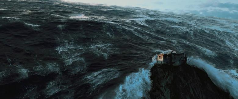 Величайшие потопы в истории. Какие реальные катастрофы стоят за древними мифами?