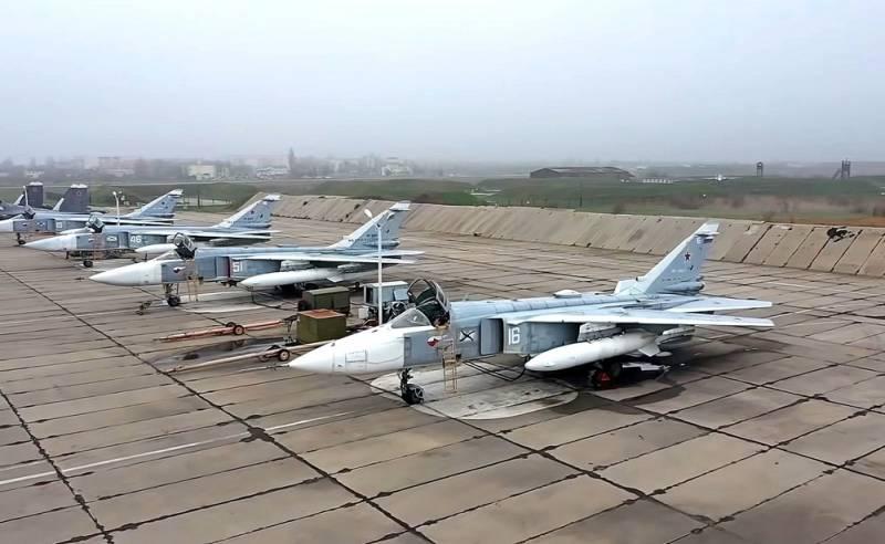 Беларусь вынуждена уступить в принципиальном вопросе о российской авиабазе