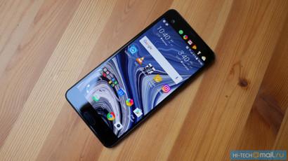 Как продать старый телефон подороже: Чтобы купить новый не в кредит интересное