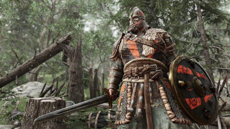 Ярость берсерка: что делало викингов непобедимыми