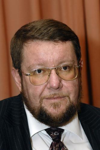 Не дай Бог туркам попасть из ПЗРК по русским. Сатановский жёстко предупредил геополитика