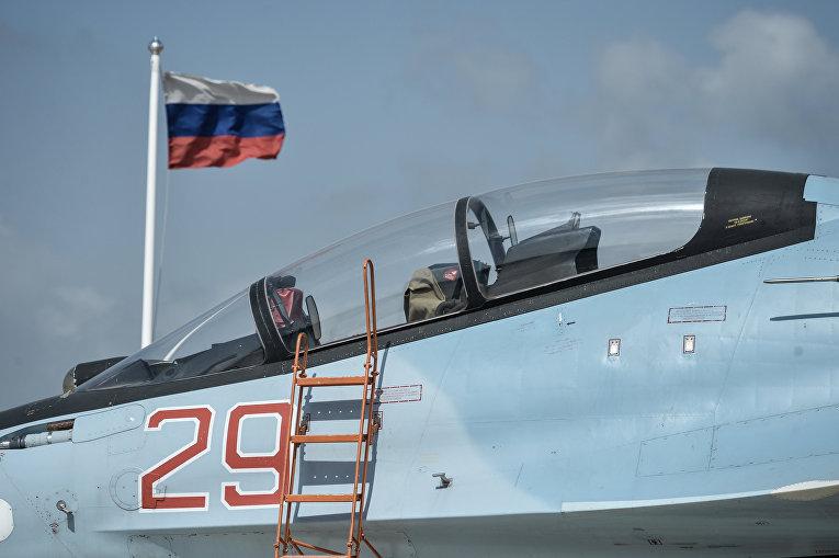 Stratfor: Почему Россия не м…