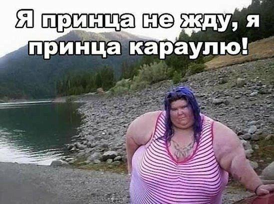 4809770_ (548x407, 51Kb)
