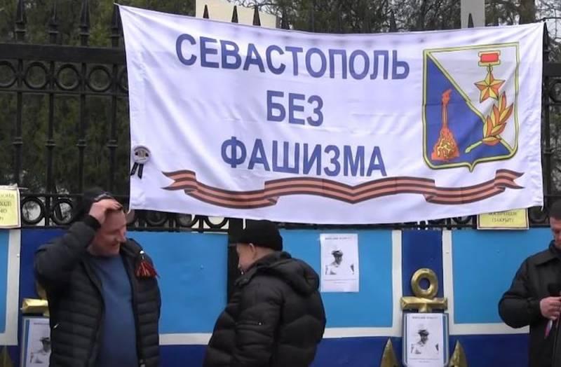 Герхард Шредер назвал виновных в уходе Крыма в состав России Новости