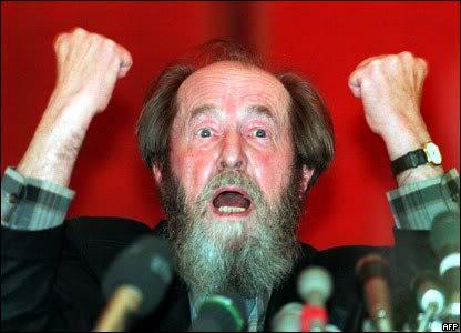 Не могу молчать! Прошу принять меня в ряды российской либеральной оппозиции!