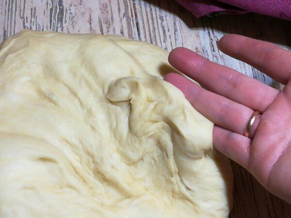 Пирожки, которые так и просятся в рот: 5 простых рецептов рецепты