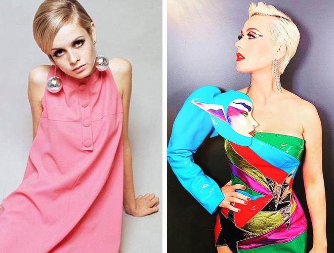 Модная классика: 5 стрижек, которые пойдут каждой волосы,красота,мода и красота,прически,стрижки
