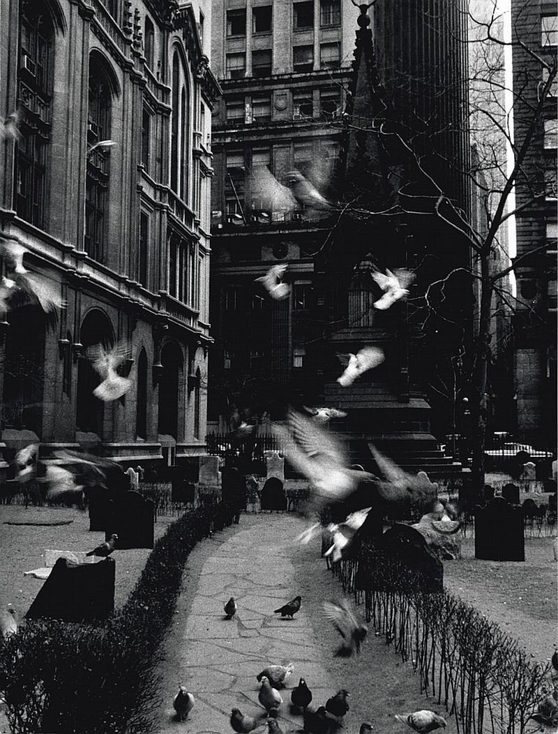 Фотограф Марио Де Бьязи. Реализм со вкусом поцелуя фотография