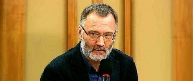 С. Михеев. Итоги недели 18 января 2019
