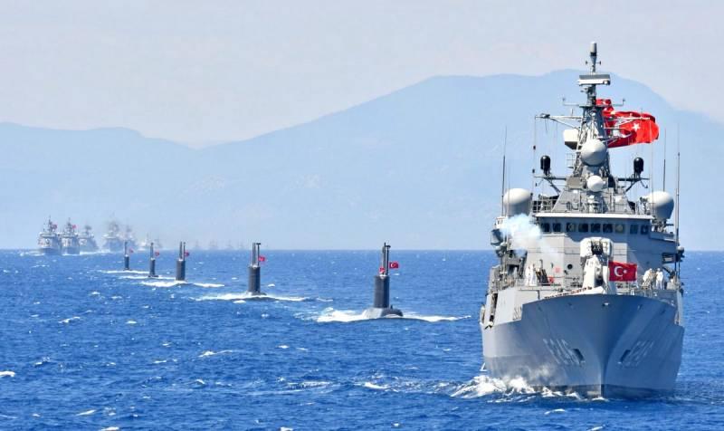 НАТО на грани катастрофы: члены альянса готовы развязать войну