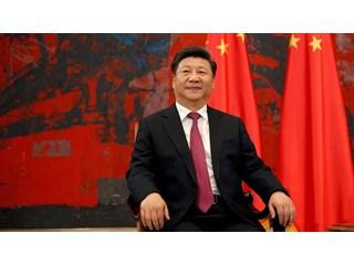 Председатель Китая сокрушил «самого влиятельного врага»