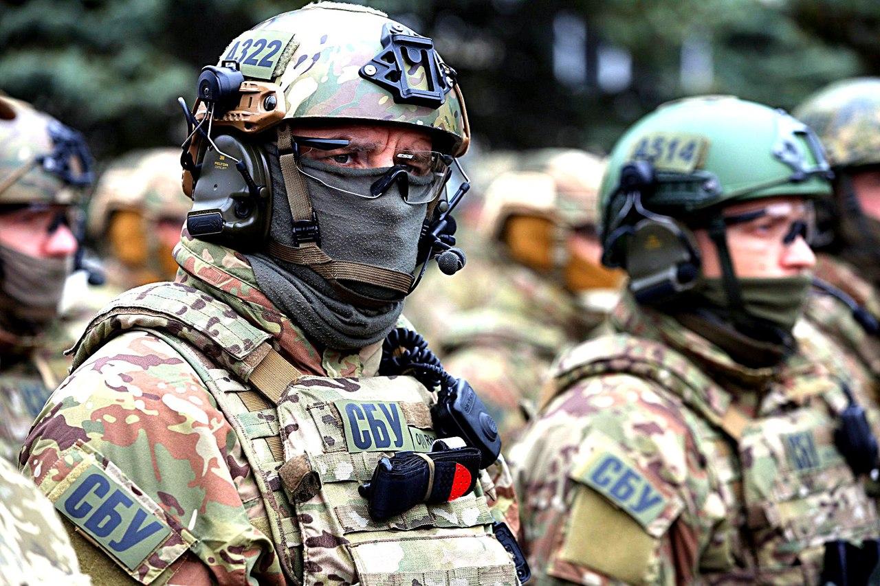 СБУ одной спецоперацией пробила мощную трещину в отношениях Минска и Москвы
